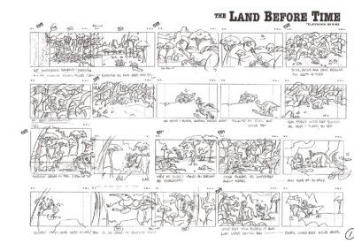 final-land4time_003