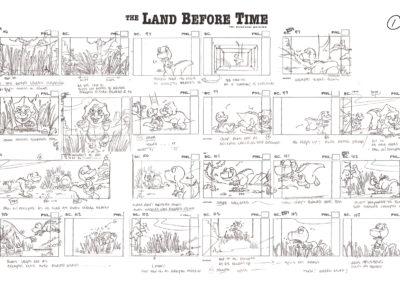 final-land4time_01