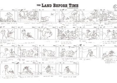 final-land4time_02