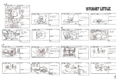 stuart-little_004a