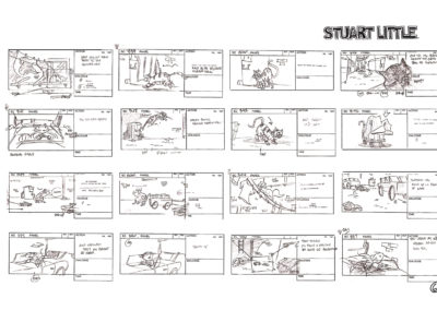 stuart-little_006a