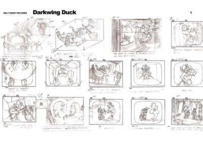 darkwing-final_001-copy