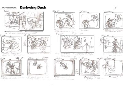 darkwing-final_002-copy