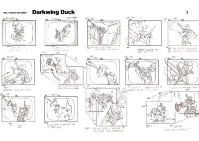 darkwing-final_003-copy