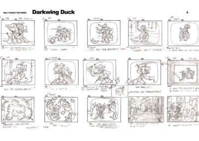 darkwing-final_004-copy