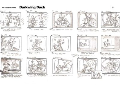 darkwing-final_005-copy